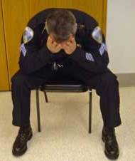 stress-in-policing