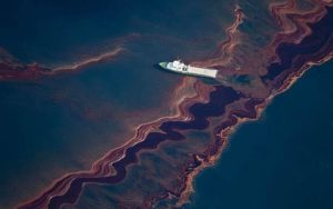 bp-gulf-of-mexico-oil-spill