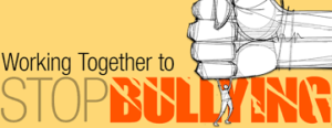 school bullying in the US